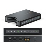 BlackMagic Design HyperDeck-Shuttle2